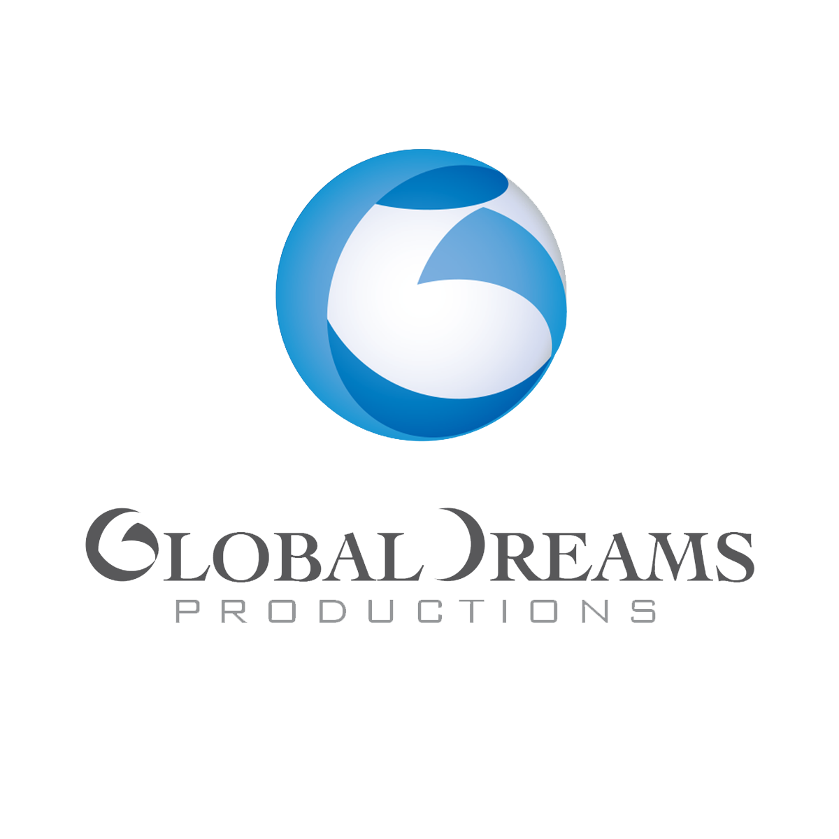 WELCOME TO GLOBAL DREAMS PRODUCTIONS